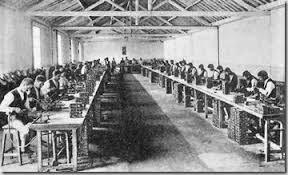fábricas II.jpg