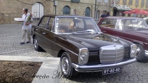 XXXIV Passeio Mercedes-Benz  (18).jpg