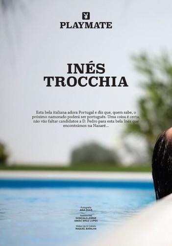 Inés Trocchia .jpg