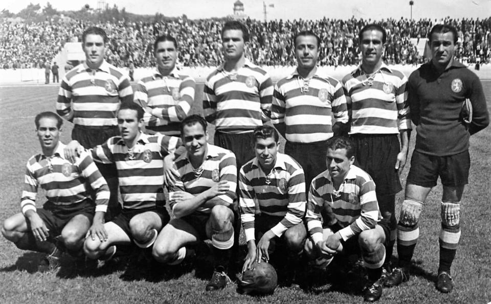 SCP 1948-49.jpg