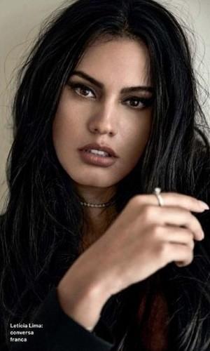 Letícia Lima 3.jpg