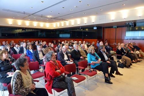 Público dos 60 anos da Casa Grande 2017 a.jpg