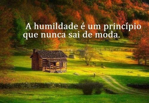 humildade1.jpg