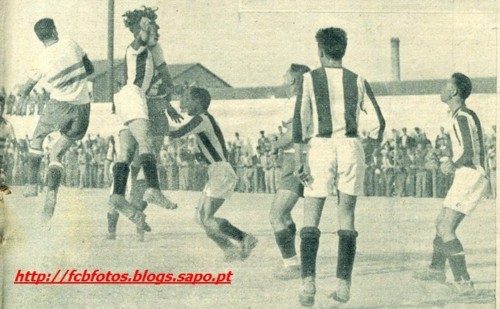 1943-44-fcb-unidos do barreiro-1.jpg