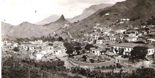 SEMINARIO SN.png