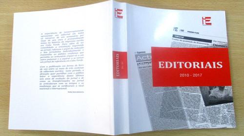 Lançamento-Livro-EDITORIAIS.jpg