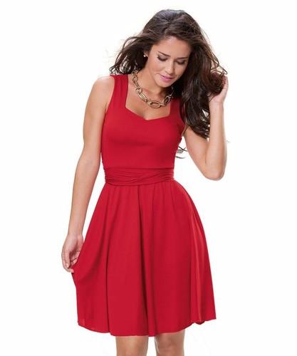 vestido-curto-em-helanca-vermelho-para-convidada-d