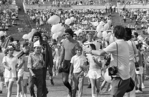 Final da Taça de Portugal 1973-74.jpg
