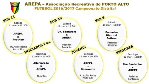 AREPA110317.jpg