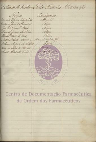 farmaceuticos abrantes 1853.jpg