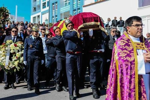 funeral css.jpg