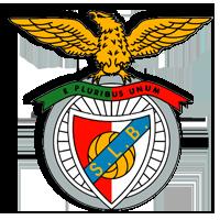 emblema 200x200.png