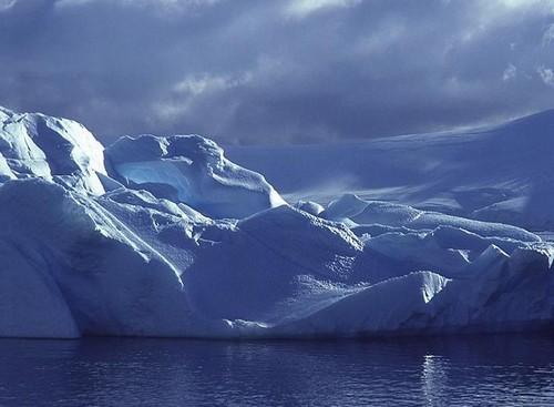 Antarctica_10-2.jpg