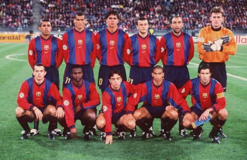 barcelona-nike-kit-1998-1999.jpg
