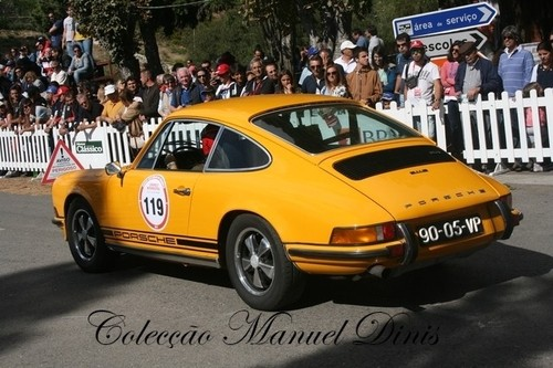 Caranulo Motor Festival 2017 sábado (125).JPG