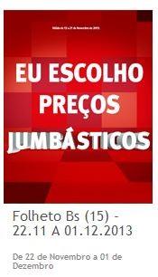 jumbo_folheto.JPG