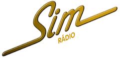 radio sim.png