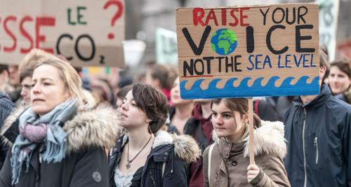 031319_climateprotests_main.jpg