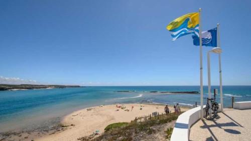 Praias-Odemira-768x432.jpg