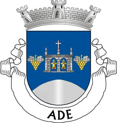 Ade.png
