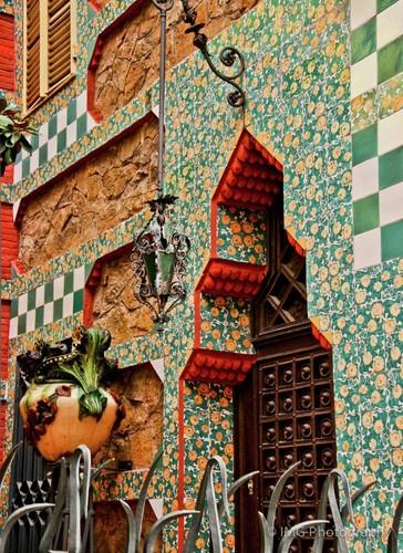 gaudi-museu-casa-haus-3-745x1024.jpg