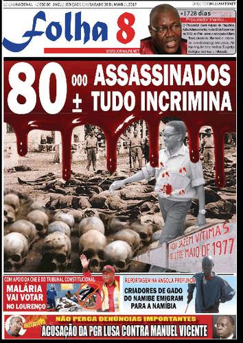 folha 8.png