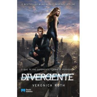 Divergente.jpg