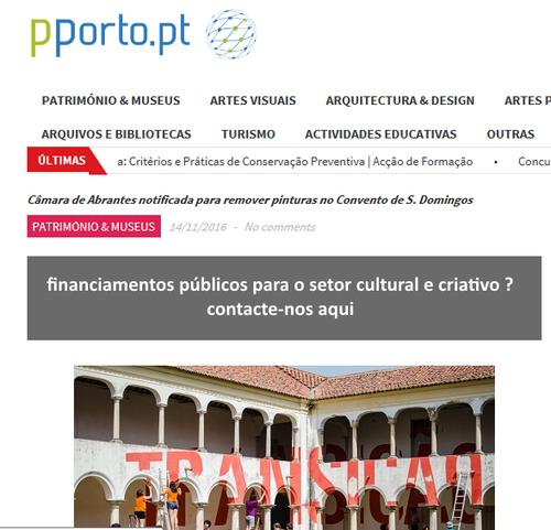 porto museus.png