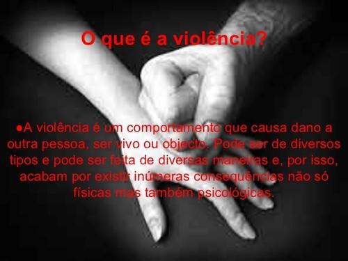 VIOLÊNCIA1.jpg