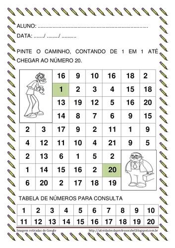 atividades-ateno-sequencia-numrica-10-638.jpg