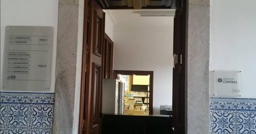 TJ-VianaCastelo=PalacioDosCunhas-Entrada.jpg