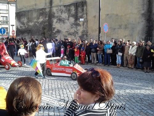 No Carnaval as Corridas de Vila Real  (5).jpg