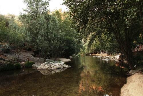 _MG_4571 Praia Fluvial do Penedo Furado