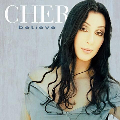 Cher-believ_04.jpg