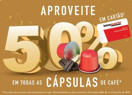 Capsulas cafe.JPG