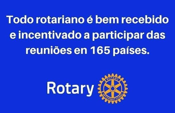 rota9.jpg