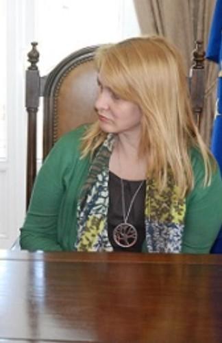 SecretariaEstadoAdjuntaJusticaHelenaRibeiro2.jpg