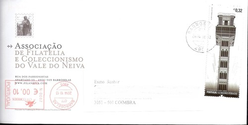 carta_circ_barroselas_20141013_franquia_invert.jpg