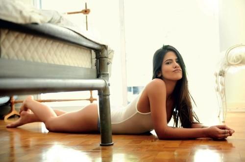 Antonia Morais 7.jpg