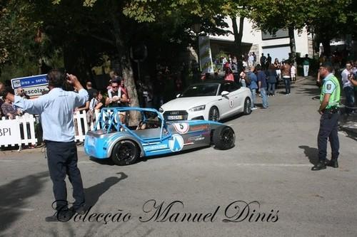 Caranulo Motor Festival 2017 sábado (16).JPG