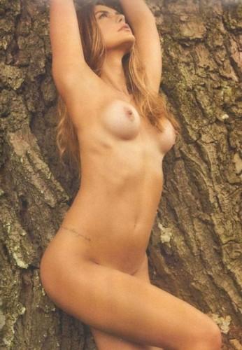 Leticia Wiermann 13.jpg