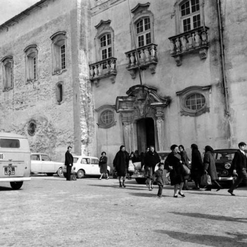 Colégio de S. Jerónimo 01.jpg