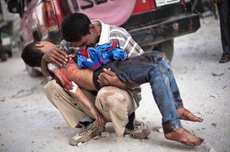 A-Sad-view-Syrian-Civil-War.jpg