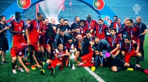 portugal campeão 2016.jpg