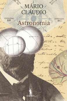 350_9789722058544_astronomia_1444040213.jpg