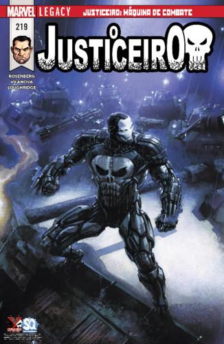 The Punisher (2016-) 219-000.jpg