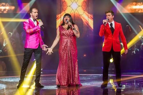 Viva La Diva Portugal Eurovision 2017.jpg