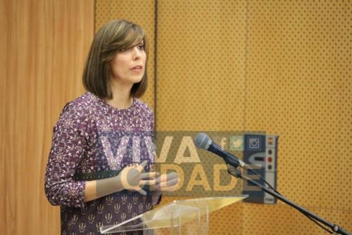 Tomada de posse - Marta Macedo.jpg