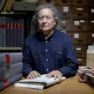 Fernando Paulouro.jpg