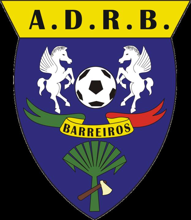 ADRB símbolo.png